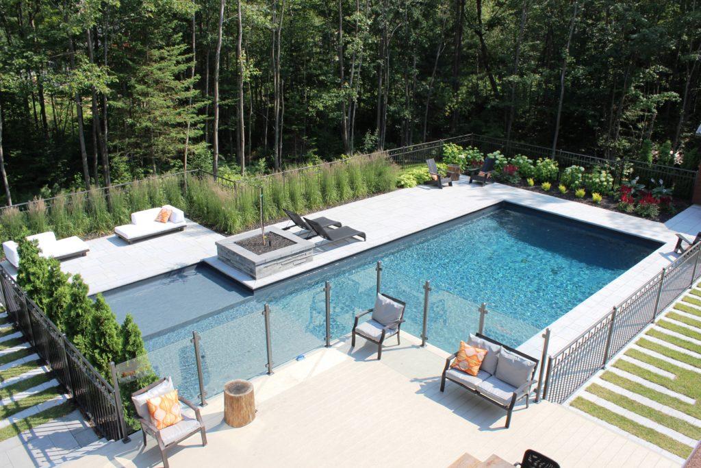 piscine innovations paysag es ladouceur drummondville. Black Bedroom Furniture Sets. Home Design Ideas