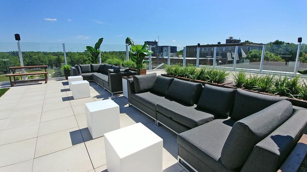 terrasses et toits verts innovations paysag es ladouceur drummondville. Black Bedroom Furniture Sets. Home Design Ideas